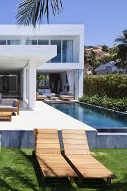 world of architecture stunning modern beach house in vietnam