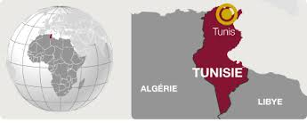 bureau v駻itas formation bureau veritas tunisie
