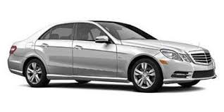 mercedes of cool springs brentwood steel gray metallic 2013 mercedes e class used car