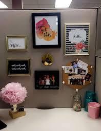 Corporate Office Decorating Ideas Work Office Decor Custom Decor