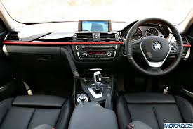 bmw car price in india 2013 limited stock of the bmw 3 series available at a starting price of