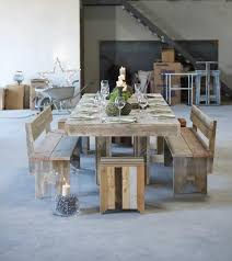 rooms to go white table creative decoration rooms to go dining table sets amazing in tables