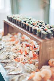 2365 best images about the knot on pinterest receptions boho