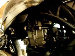 ktm 690 sm bruit moteur strange engine sound youtube