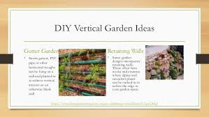 vertical gardens u0026 green walls