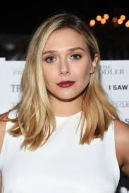 does hair look like ombre when highlights growing out 15 celebs who prove that growing out your roots can be beautiful