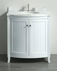 White Carrera Marble Bathroom - carrera marble bathroom vanity bathroom decoration