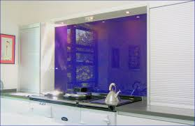 kitchen cabinets purple kitchen splashbacks