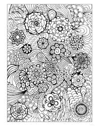 picture collection website therapy coloring pages at children