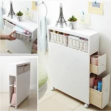 Cdiscount Meuble Salle A Manger by Meuble Salle De Bain Cdiscount 4 Armoire De Salle De Bain