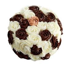 cakes online buy online 1 kg fancy cake only for mumbai send india