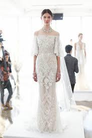 robe de mariã e espagnole 1001 idées pour une vision chic avec la robe de mariée en dentelle