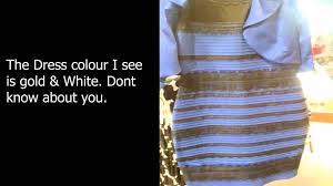 optical illusion dress optical illusion dress colour