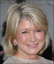 short hairstyles for senior women short hairstyles for women and man
