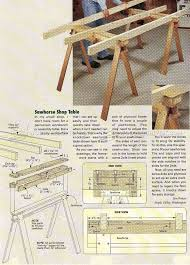 211 best wood work bench images on pinterest woodwork
