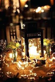 lanterns for wedding centerpieces wedding decor lanterns lanterns for wedding centerpieces ideas