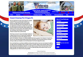 Military To Federal Resume Examples by Resume Writing For Retired Military