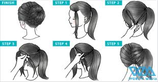 tricks to get the hairstyle you want in acnl 10 easy and stylish hairstyle hacks banter fun