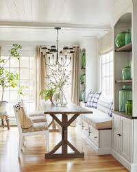 Country Dining Room Decor by Perfect Country Dining Room Ideas Decorating Decor Home Glamorous