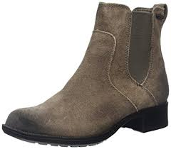 rockport womens boots uk rockport s christine ch intl ankle boots amazon co uk