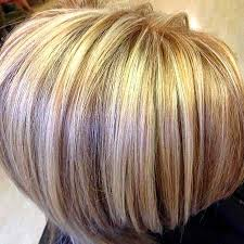 hair colour and styles for 2015 short hair colors 2014 2015 short hairstyles 2016 2017 most