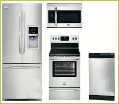 home depot kitchen appliance packages elegant stainless steel kitchen appliance package home depot home