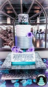wedding cake estimate not your ordinary cakes about us