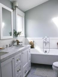 Bathroom Decor Willetton Horizontal Laying Or Vertical Laying Bathroom Renovations Perth
