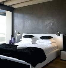 diy ideas for bedrooms bedroom decor ideas diy bedroom decorating ideas bedroom decorating