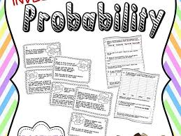 long division by greenapl teaching resources tes