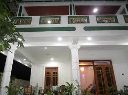 pradeepa guest house polonnaruwa sri lanka booking com