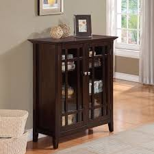 Media Cabinets With Glass Doors 54 Best Media Cabinets Images On Pinterest Audio Family Rooms