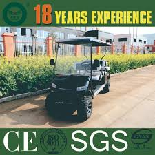manual golf cart manual golf cart suppliers and manufacturers at