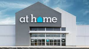 the home decor superstore about us at home