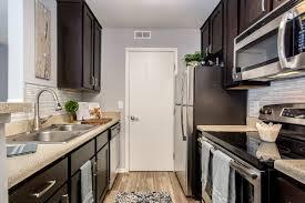 home buyer program champion apartments