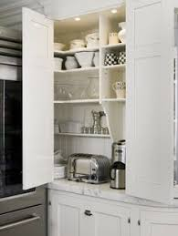 Kitchen Shaker Cabinets by Predicting Home Trends For 2017 White Shaker Kitchen Cabinets