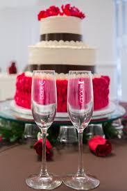 free stock photo of anniversary birthday cake