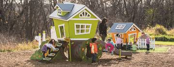nook house nook and loft matching playgrounds provides age appropriate play