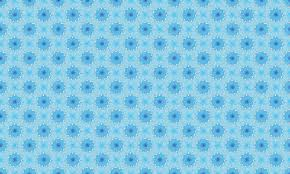 relaxing blue 40 relaxing blue patterns to seize your style naldz graphics