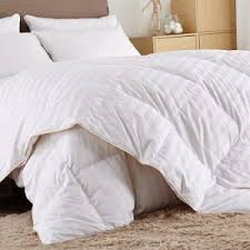 Pure Hungarian Goose Down Duvet Top 10 Best Down Comforters In 2017 Complete Guide