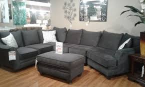 Sectional Sofa Knoxville Living Room Furniture Sofa And Loveseats - Bedroom furniture knoxville tn