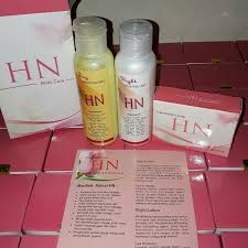 Sabun Hn hanykosmetik s items for sale on carousell