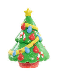 amazon com peanuts christmas figure gift set toys u0026 games