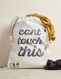 travel laundry bag images Travel bags rocket the good vibes co jpg