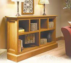 plan to building an under window bookcase best free woodworking