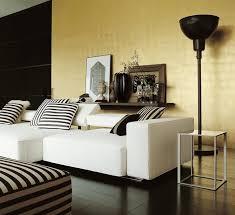 White Sofas In Living Rooms Sofa Ideas White Sofa Design White Sofas And Cozy Corner