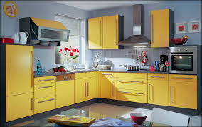 kitchen wj design luxurious middle class family modern kitchen