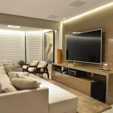 blog commenting sites for home decor 3 241 likes 19 comments blog home décor casa arq int homeidea