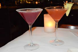 martini fancy happy hour gets fancy at bonefish grill where y u0027at