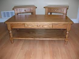 Solid Oak Coffee Table Coffee Table Solid Oak Coffee Table Square Oak Coffee Table